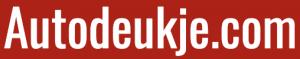 Autodeukje.nl
